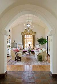 living room themes Modern and Traditional Mediterranean Living Room Design Ideas
