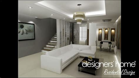 malaysia interior design semi  interiior design