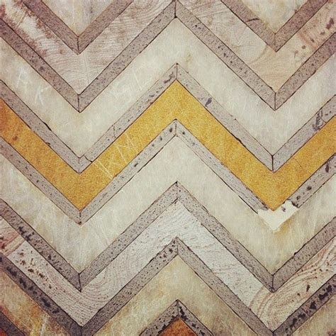 chevron pattern and inspirations