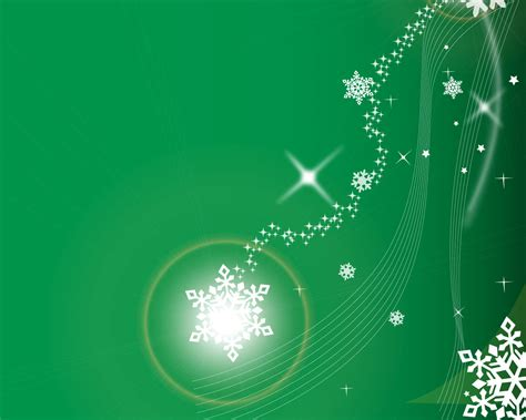 Best Christmas Powerpoint Templates Ideas And Images On Bing