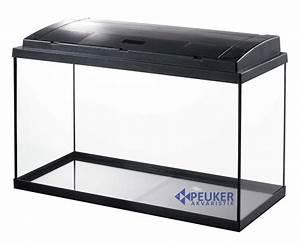 Eheim Aquapro 126 : eheim aquapro 126 akv rium akvarijn set 126 l peuker akvaristik ~ Orissabook.com Haus und Dekorationen