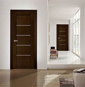 Wooden Flush Doors PFUAE