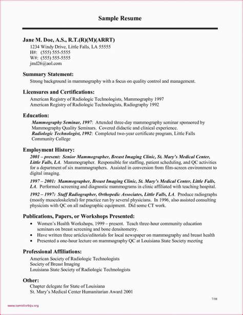 veterinary health certificate template unique seminars