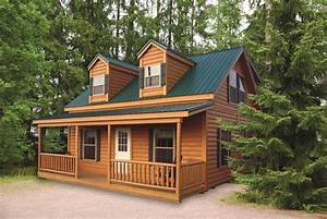 Wood-Tex Products Introduces Certified Modular Homes to