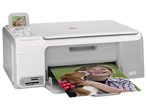 Additionally, you can choose operating system to see the drivers that will be compatible with your os. HP PHOTOSMART C4180 ALL-IN-ONE PRINTER BASIC DRIVER DOWNLOAD