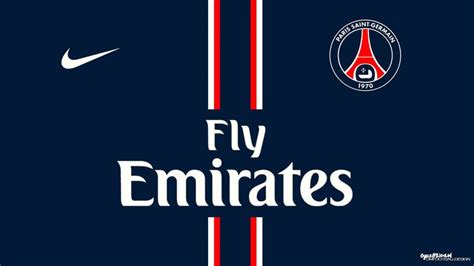 fly si鑒e social 18 best images about parís germain on football nike football and image slideshow