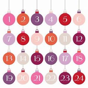 Calendrier De L Avent Bebe : ou acheter un calendrier de l 39 avent sympa a amsterdam rose padame ~ Preciouscoupons.com Idées de Décoration