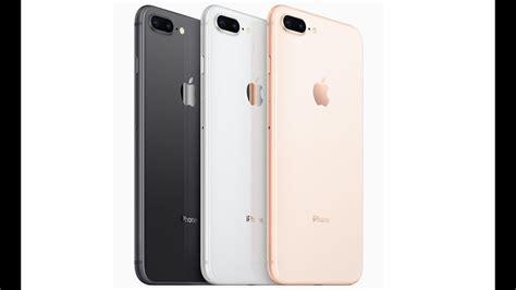 Harga Iphone 8 hp terbaru september 2017 iphone 8 plus harga dan