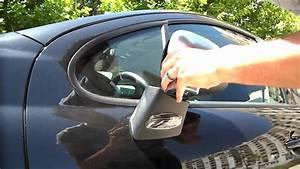 Coque Retroviseur 208 : diy 207 mirror caps youtube ~ Dallasstarsshop.com Idées de Décoration