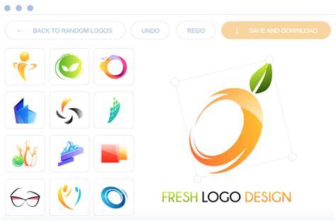 image logo online