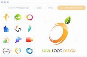 Logo maker create logo online free logo design for Create a monogram free online