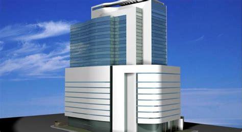 foto de Novo hospital Unimed Recife vai gerar mil vagas de emprego