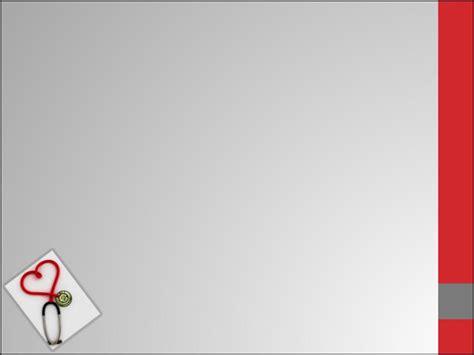 Desktop Template Powerpoint by Medical Desktop Backgrounds Wallpapersafari