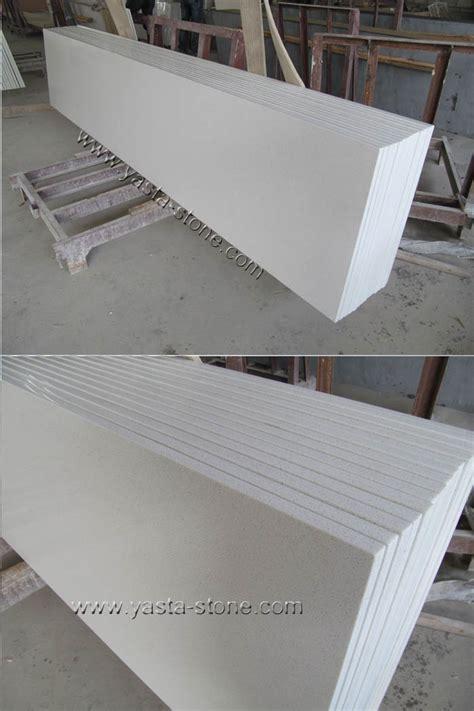prefabricated countertops prefab quartz countertops best home design 2018