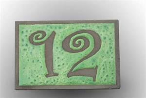 Plaque Numero Maison : plaque numero maison design plaques professionnelles personnalis es pour soci t en plaque ~ Teatrodelosmanantiales.com Idées de Décoration