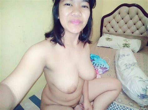 Abg Bugil 2018 Free Porn Pictures And Best Hd Sex Photos