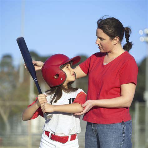 youth sports coaching   job   calling changing