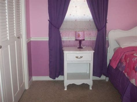 purple painted rooms pink and purple paint inspiration this for the walls kids bedroom pinterest inspiration