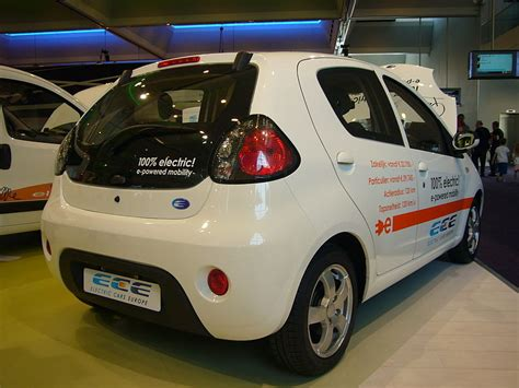 chinese electric vehicle ride hailing service caocao