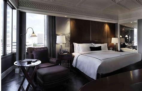 femme de chambre hotel de luxe maison coloc oh my doll لعبة الدمى الخيالية ـ لعبة