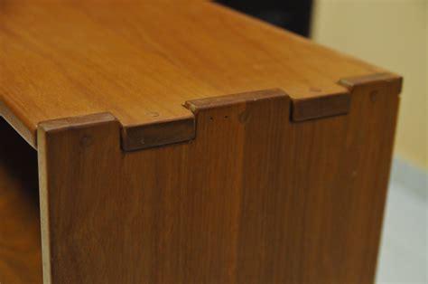proud finger joint greene  greene quality furniture