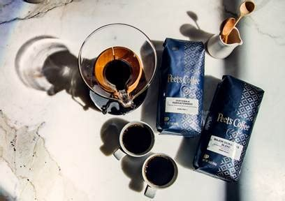 See more ideas about peets coffee, starbucks, coffee tea. Best Coffee Subscription Services 2020