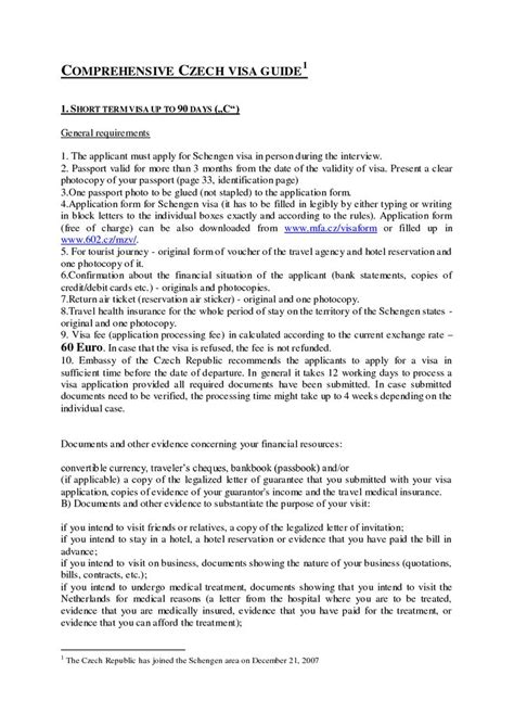 Cover Letter To A Friend by Of Shalott Essay Helpvisa Invitation Letter To A Friend