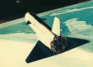Concept Space Shuttle (page 4) - Pics about space