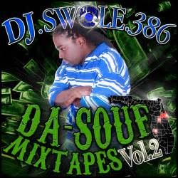 Money On The Floor Big Krit Mp3 by Various Artists Da Souf Mixtapes Vol 2 Hosted By