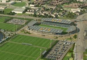 Manchester City's New Training Complex Signifies Hope for ...