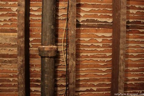 tips  remove plaster walls   remove plaster walls