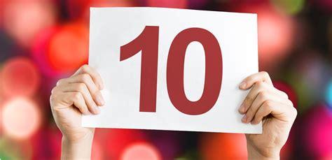 Broj 10
