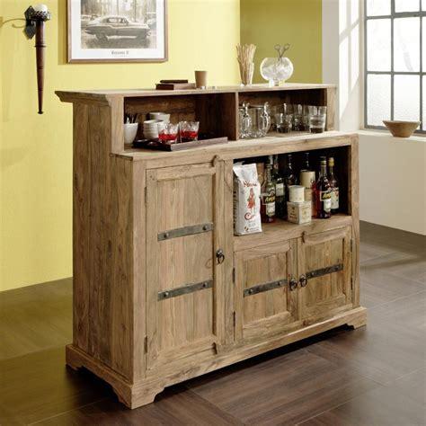 Barschrank Home 24  Bestseller Shop Für Möbel Und
