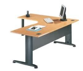 bureau angle neuf clasf