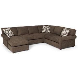 sectional sofas store rife s home furniture eugene