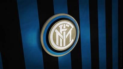 Juventus Inter Milan 3d