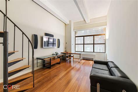 What ,000 Rents In Manhattan