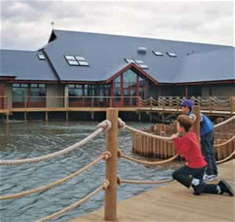Lough Neagh Boat Hire by Visit Lough Neagh Tour Guide App