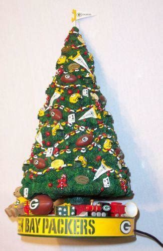 danbury mint bulldog christmas tree danbury mint tree ebay