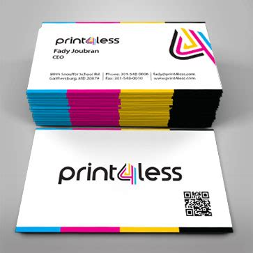 Print4less  Online Printing  Maryland Printing. Illustrated Signs. Bronchopulmonary Segment Signs. Icu Signs Of Stroke. Heart Condition Signs. Saturn Signs. Intense Signs. December 6 Signs Of Stroke. High Blood Pressure Signs Of Stroke
