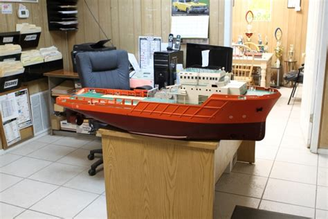 Big Tug Boats For Sale by 54 Inch R C Scale Tug Boat For Sale Photos
