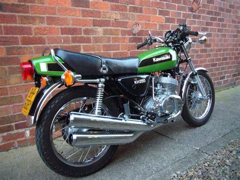 Modifikasi Motor Klasik by Koleksi Modifikasi Motor Classic Terbaru Dan Terlengkap