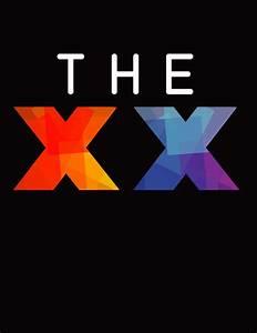 the xx gifs | WiffleGif