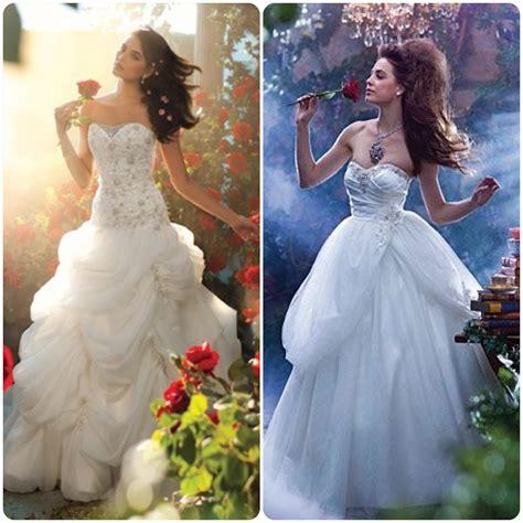 robe de chambre princesse disney princesse princess mariage wedding robe