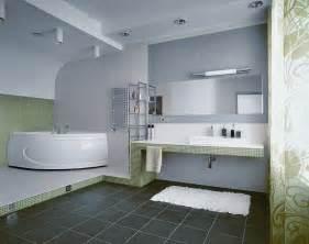 modern bathroom design steps to follow for a wonderful modern bathroom design