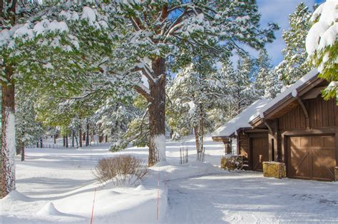 winter photos 31 of 49 flagstaff arizona vacation rentals