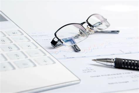 Rechtzeitig Anschlussfinanzierung Fuer Guenstige Zinsen Regeln by Immobilien Finanzierung G 252 Nstig In Die Verl 228 Ngerung