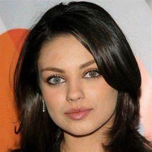 18 Celebrities with Heterochromia Iridis