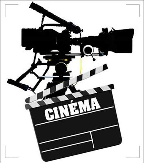 bit bureau international du travail association des arts pour le cinéma et le théâtre du kef