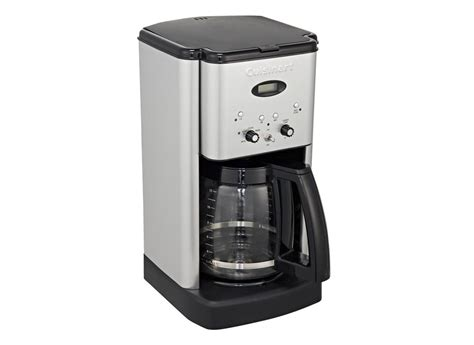 The Best Cuisinart Coffee Makers   BrownsCoffee.com